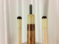 richard-lanz-hoppe-conversion-cue-14