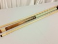 richard-lanz-hoppe-conversion-cue-17