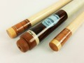 richard-lanz-hoppe-conversion-cue-18