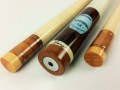 richard-lanz-hoppe-conversion-cue-19