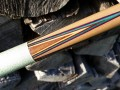 richard-lanz-hoppe-conversion-cue-2