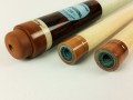 richard-lanz-hoppe-conversion-cue-20