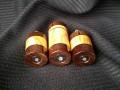 Olivewood Custom Joint Protectors (2)