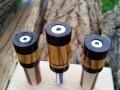 Olivewood Custom Joint Protectors (9)