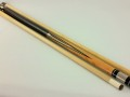 Tascarella Pool Cue For Sale (1)