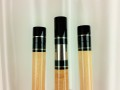 Tascarella Pool Cue For Sale (10)