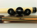 Tascarella Pool Cue For Sale (12)