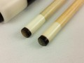 Tascarella Pool Cue For Sale (16)