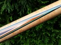 Tascarella Pool Cue For Sale (25)