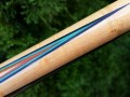 Tascarella Pool Cue For Sale (28)