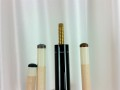 Bob Manzino Pool Cue For Sale (16)