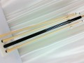 Bob Manzino Pool Cue For Sale (18)
