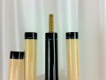 Bob Manzino Pool Cue For Sale (19)