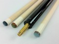 Bob Manzino Pool Cue For Sale (21)