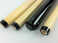 Bob Manzino Pool Cue For Sale (22)