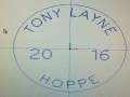 Tony Layne Conversion Cue Construction (10)
