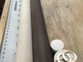 Tony Layne Conversion Cue Construction (12)