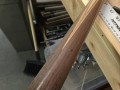 Tony Layne Conversion Cue Construction (4)