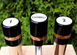 Carmeli Joint Protectors (1)