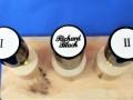 Richard Black Custom Joint Protectors (7)