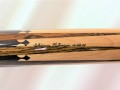 Shawn Putnam Custom Pool Cue (2)