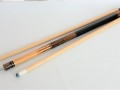 Shawn Putnam Custom Pool Cue (6)