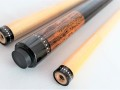Shawn Putnam Custom Pool Cue (8)