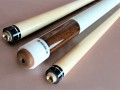 Blackcreek Custom Cue For Sale (14)