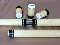 Blackcreek Custom Cue For Sale (15)