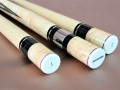 Blackcreek Custom Cue For Sale (17)