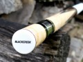 Blackcreek Custom Cue For Sale (23)