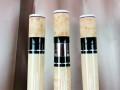 Blackcreek Custom Cue For Sale (8)