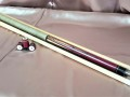 Richar Chudy RC3 Pool Cue For Sale (5)