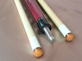 Richar Chudy RC3 Pool Cue For Sale (6)