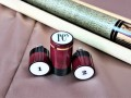 Richar Chudy RC3 Pool Cue For Sale (7)