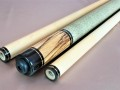 Richar Chudy RC3 Pool Cue For Sale (8)
