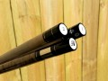 Richard Black Custom Pool Cue For Sale (18)