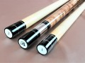 Richard Black Custom Pool Cue For Sale (9)