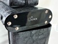 It's George 3×6 Pool Cue Case For Sale (8)