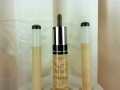 Tim Scruggs Pool Cue For Sale (11)