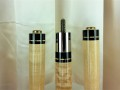 Tim Scruggs Pool Cue For Sale (12)