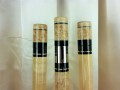 Tim Scruggs Pool Cue For Sale (13)