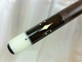 Tim Scruggs Pool Cue For Sale (14)