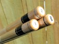 Tim Scruggs Pool Cue For Sale (17)
