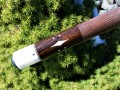 Tim Scruggs Pool Cue For Sale (22)