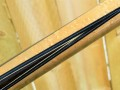 Tim Scruggs Pool Cue For Sale (24)