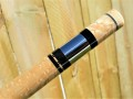 Tim Scruggs Pool Cue For Sale (25)