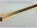 Tim Scruggs Pool Cue For Sale (3)