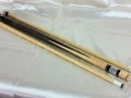 Tim Scruggs Pool Cue For Sale (4)
