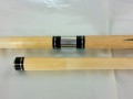 Tim Scruggs Pool Cue For Sale (5)